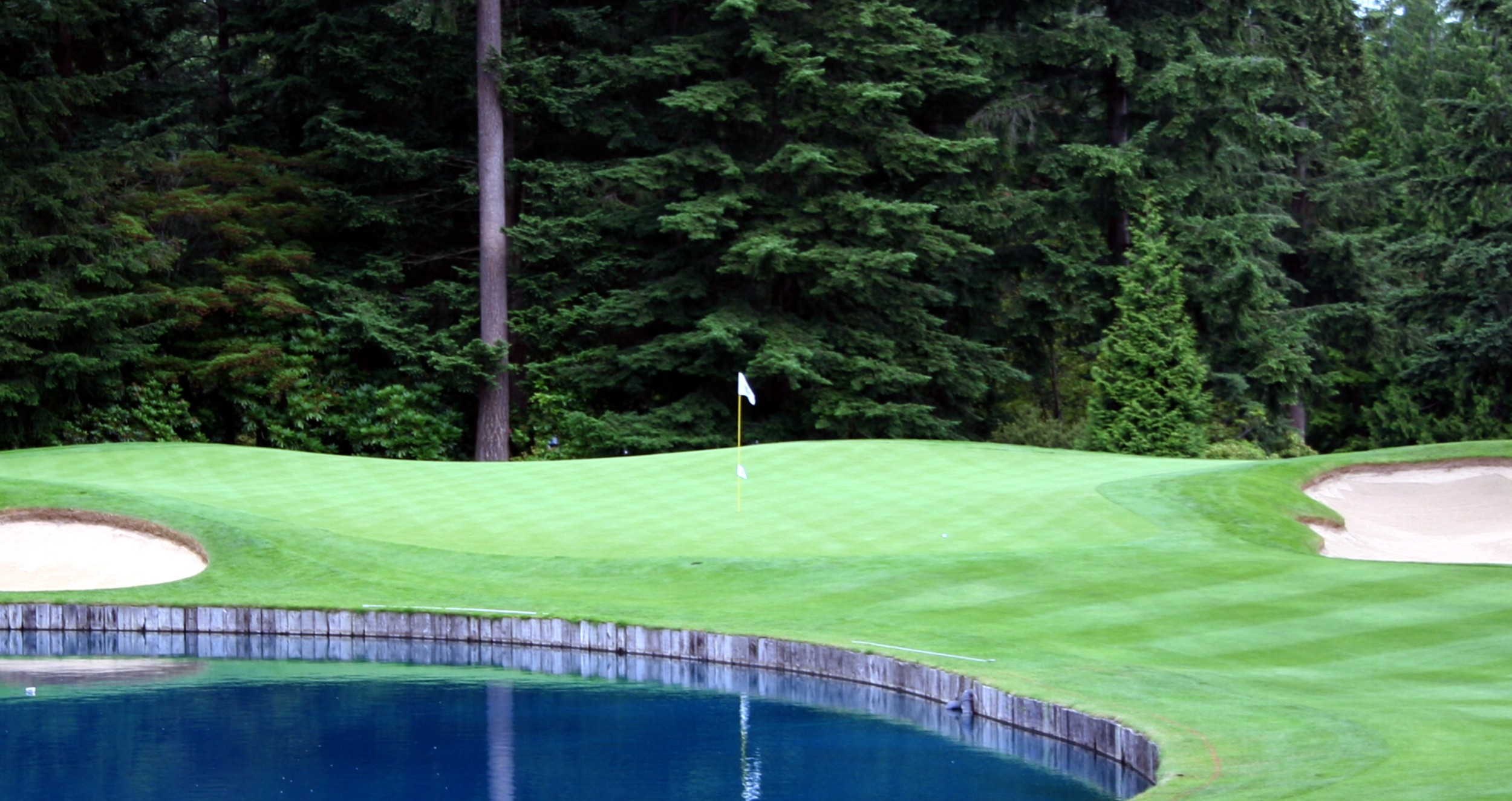 pnw golf review reviewing golf digests u0027 list of the top 10 golf